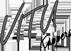 Vitu Kappers Logo